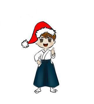 Feliz Navidad – 2016