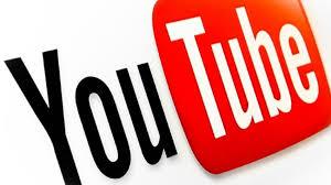 Nuevo video INFANTIL en nuestro canal de YouTube